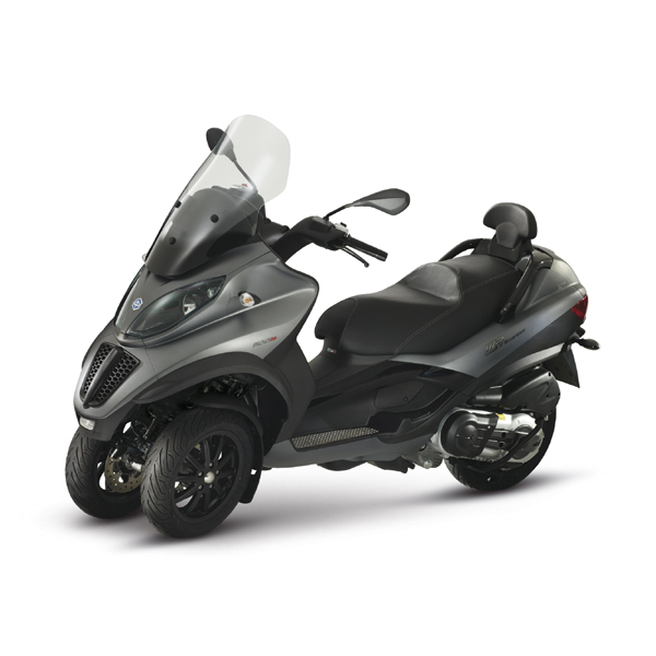 nouveau piaggio mp3 500 lt sport avec permis b auto cagnes motors vente de scooter alpes. Black Bedroom Furniture Sets. Home Design Ideas