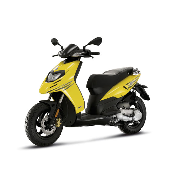 piaggio typhoon 50 cagnes motors achat scooter 50 alpes maritimes 06 cagnes sur mer nice cannes. Black Bedroom Furniture Sets. Home Design Ideas