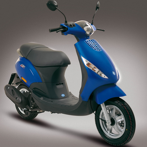 piaggio zip 50 cagnes motors scooter pas cher alpes maritimes 06 cagnes sur mer nice cannes antibes. Black Bedroom Furniture Sets. Home Design Ideas